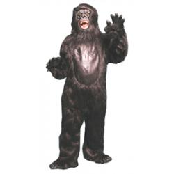 Gorille avec plastron XL