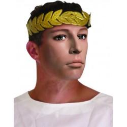 Couronne de César