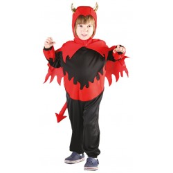 Baby diable