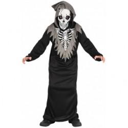 Squeletor