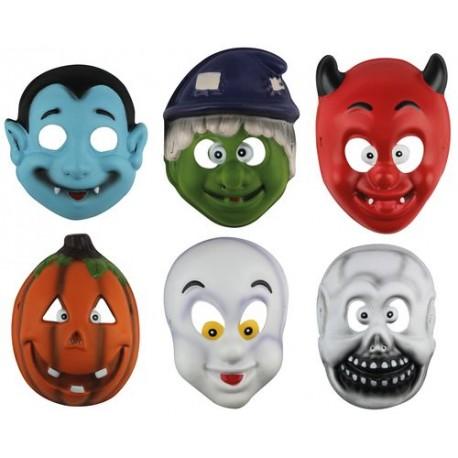 Masques enfant EVA Halloween