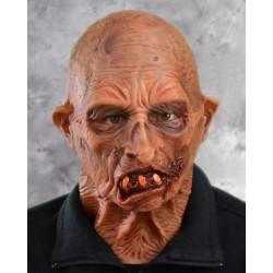 Masque de zombie