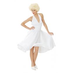 Marilyn luxe