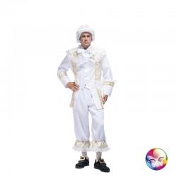 Marquis blanc