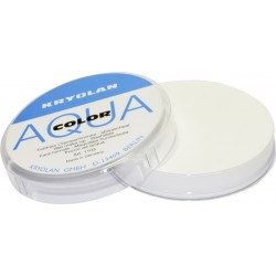 Aqua color 55ml