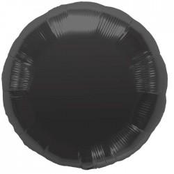 Ballon aluminium ROND