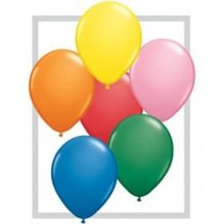 Ballon opaque (41cm)