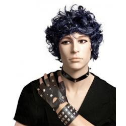 Bracelet de punk