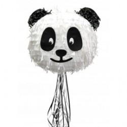 Kawai panda
