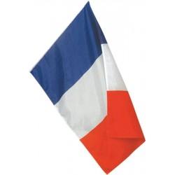 Pavillon France Tissu