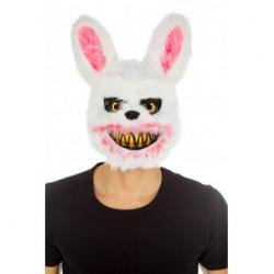 Masque killer Bunny