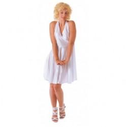 Marilyn Hollywood