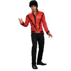 Veste Michael Jackson Thriller
