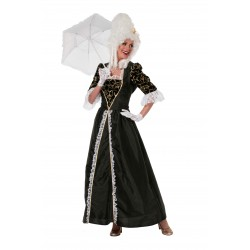 Robes Marquise