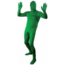 kolalapo vert - ptit 30025