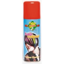 Bombes cheveux couleur